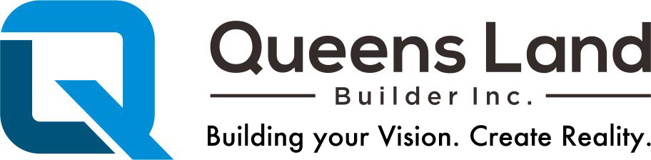 Queens Land Builder Inc.